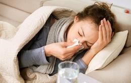 6 sai lầm nghiêm trọng trong bảo vệ sức khỏe mùa đông