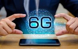 """Mạng 5G còn chưa hoạt động, Trung Quốc đã """"ráo riết"""" khởi động 6G"""