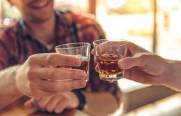 Bỏ túi 12 mẹo giúp bạn giải rượu