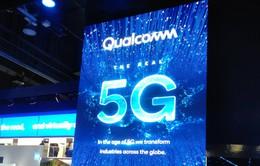 CES 2019 - AI và 5G sẽ định hình tương lai