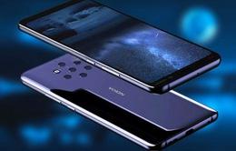 Nokia 9 PureView hoãn lên, hoãn xuống thời điểm ra mắt
