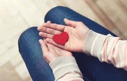 Sau chia tay, làm gì để nhanh chóng chữa lành những vết thương lòng?