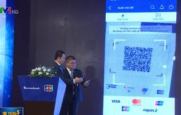 Việt Nam - Thị trường tiềm năng thúc đẩy thanh toán bằng QR