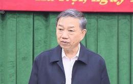 Thông báo dự thảo Kết luận kiểm tra thu hồi tài sản tham nhũng tại Hà Nội
