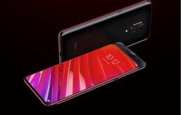Smartphone trang bị chip Snapdragon 855, RAM 12GB ra mắt vào ngày 29/1