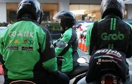 Indonesia áp giá cố định và hạn chế khuyến mại dịch vụ gọi xe