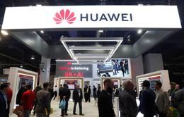 """Doanh nghiệp Trung Quốc tin tưởng kế hoạch """"Made in China 2025"""""""