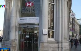 Hệ thống ngân hàng nước Anh sẽ trụ vững dù đối mặt kịch bản Brexit?