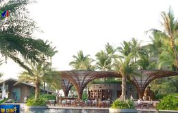 Bất động sản nghỉ dưỡng Phú Quốc hút khách du lịch