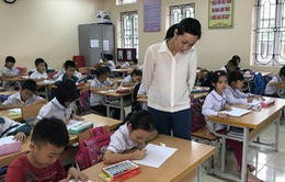 Tiền lương 1 giờ dạy của giáo viên tính như thế nào?