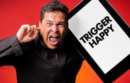 """Cười sảng khoái với """"Pha trò hài hước"""" - chương trình độc quyền trên VTVcab"""