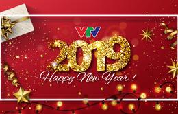 Biểu giá quảng cáo năm 2019 trên kênh VTV8 - Đài Truyền hình Việt Nam