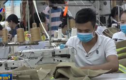 Thiếu hụt lao động phổ thông: Khởi nguồn từ cung ít hơn cầu