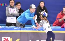 Tấn công tình dục, bạo hành - Góc khuất sau hào quang của thể thao Hàn Quốc