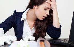 5 thói quen gây hại cho cơ thể