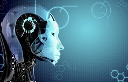 Trí tuệ nhân tạo và dữ liệu lớn - Tương lai của nền kinh tế
