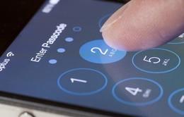 Vợ thiêu sống chồng vì không chịu tiết lộ mật khẩu điện thoại