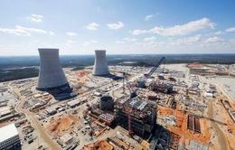 Hitachi ngừng dự án điện hạt nhân ở Anh - Cú sốc lớn đối với ngành điện nguyên tử