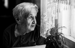 Phát hiện nhiều dạng khác nhau của bệnh Alzheimer