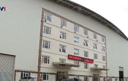 Bắc Ninh thu hút doanh nghiệp công nghệ cao