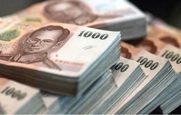 Thái Lan phá đường dây cho vay nặng lãi