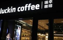 Đối thủ của Starbucks tại Trung Quốc được định giá 2,9 tỷ USD