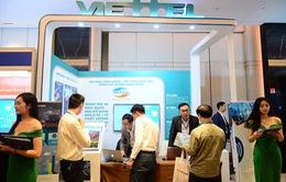 Năm 2019, Viettel trở thành nhà cung cấp dịch vụ số