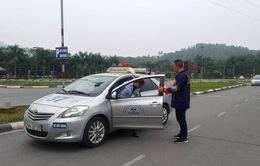 """Ngày 19/1 sẽ có kết quả xác minh lớp học lái xe """"siêu tốc"""" tại Hải Phòng"""