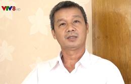 Phản hồi của chủ đầu tư về khu du lịch suối nước nóng Nghĩa Thuận gây ảnh hưởng đến người dân