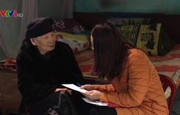 Bắc Ninh hỗ trợ lương tháng cho nghệ nhân quan họ