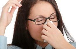 Bí quyết giúp bạn tránh xa cảm cúm