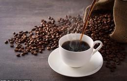 3 tách cà phê mỗi ngày làm giảm nguy cơ phát triển tiểu đường loại 2