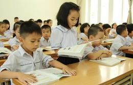 Quy định tuyển sinh lớp 1, hớp 6 và lớp 10 năm học 2019-2020 tại Đà Nẵng