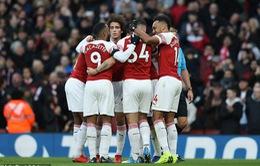 """Huyền thoại Arsenal điểm mặt 3 ngôi sao cần bị """"gạch tên"""""""