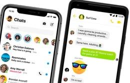 Mẹo tắt âm thông báo của Facebook Messenger trên iOS và Android