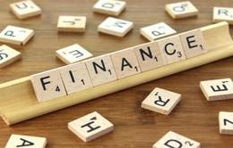 Trực tiếp Thế hệ số 18h30 (2/1): Kế hoạch tài chính cho năm mới