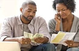 Chuyên gia tài chính người Mỹ mách 3 cách tiêu tiền thông minh