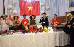 Đẩy mạnh quảng bá để tăng lượng khách Mông Cổ đến Việt Nam