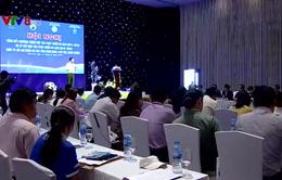 Hội nghị ký kết hợp tác phát triển du lịch