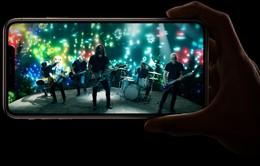 Apple vướng cáo buộc chèn ép các nhà mạng Hàn Quốc