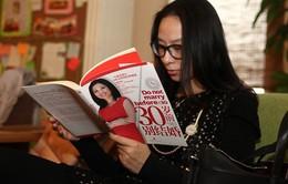 Trung Quốc cho nhân viên 30 tuổi nghỉ Tết thêm