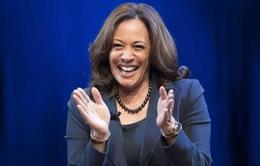 Nữ thượng nghị sĩ gốc Ấn tuyên bố tranh cử Tổng thống Mỹ