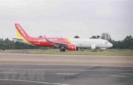 VietJet Air mở các đường bay mới đến Indonesia