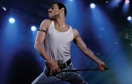 """Sẽ có """"Bohemian Rhapsody"""" phần 2?"""