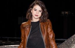 Đã ổn định tâm lý, Selena Gomez chuẩn bị ra nhạc mới