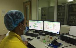 Cơ hội việc làm khi học ngành Công nghệ Kỹ thuật Hạt nhân (Đại học Điện lực)