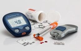 5 sai lầm bệnh nhân đái tháo đường tuyệt đối phải tránh