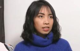 Cập nhật thông tin về vụ người Việt bị bắt ở Pháp