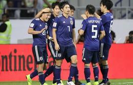 VIDEO: Highlights trận đấu ĐT Việt Nam 0-1 ĐT Nhật Bản (Tứ kết Asian Cup 2019)