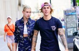 Justin Bieber sẽ tổ chức đám cưới tại bãi biển